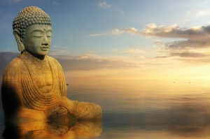 Buddha8